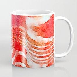 Tracy Porter / Poetic Wanderlust: Dazzle 'em, Darlin' (print) Coffee Mug