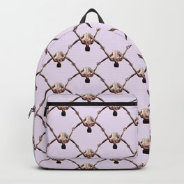 NudeTexture S01S15 Backpack