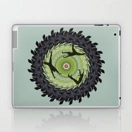 Free People Laptop & iPad Skin