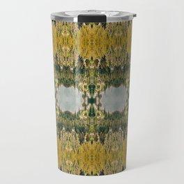 MossyRoad Travel Mug