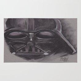 Darth Vader Sith Lord Rug