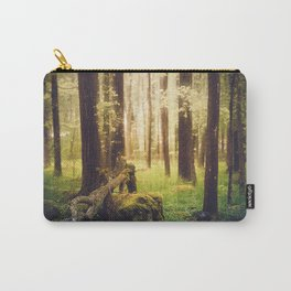 Come to me Carry-All Pouch