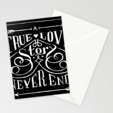 LOVINYOU Stationery Cards