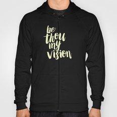 MY VISION Hoody