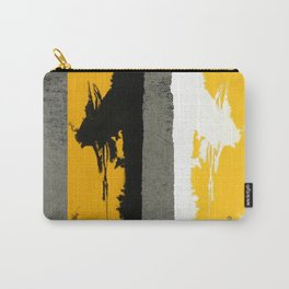 Topaz Eleven Carry-All Pouch