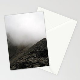 Challenger Point Stationery Cards