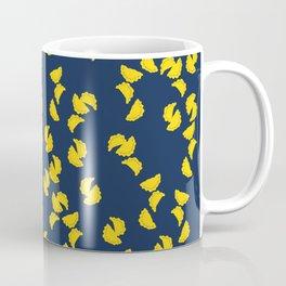 Pierogi Coffee Mug