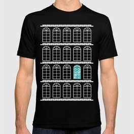 Dream Room T-shirt