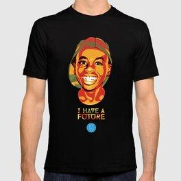 Rafiki Familia - Phillip T-shirt