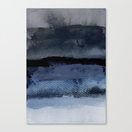 NM26 Canvas Print