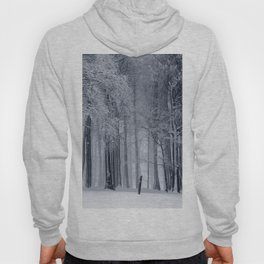Peaceful Escape Hoody
