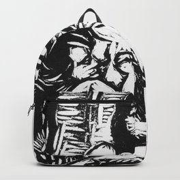 Yamana Backpack