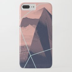 fragment II Slim Case iPhone 7 Plus