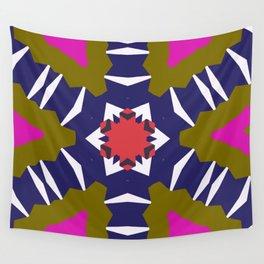 SAHARASTR33T-193 Wall Tapestry