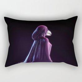18.32 Rectangular Pillow