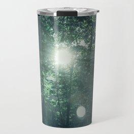 Canopy Worship Travel Mug