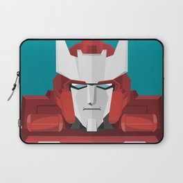 Ratchet MTMTE Laptop Sleeve