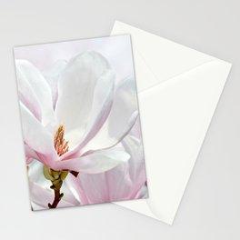 Magnolia 0140 Stationery Cards