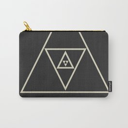ReyStudios Monochromatic 4 Carry-All Pouch