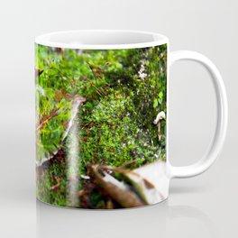 # 330 Coffee Mug