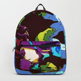 Politics Backpack