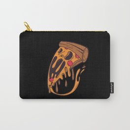 Monster Pizza Best Gift Carry-All Pouch