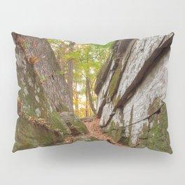 Gettysburg Grotto Pillow Sham