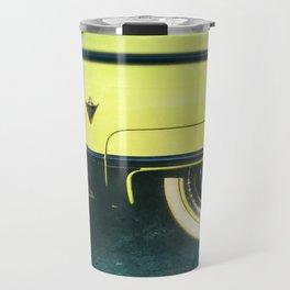 Oldtimer IV Travel Mug