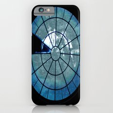 Anatomy of a Circle Slim Case iPhone 6s
