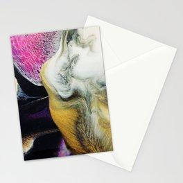 Smila Stationery Cards