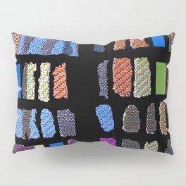 Textiles Plus Pillow Sham