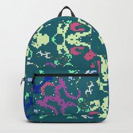 CA Fantasy #62 Backpack