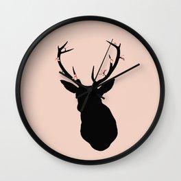 Jily Wall Clock
