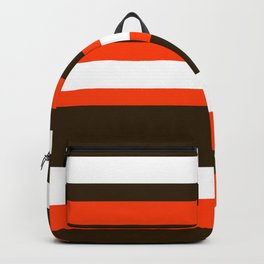 Cleveland Colors Backpack