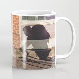 1111 Coffee Mug