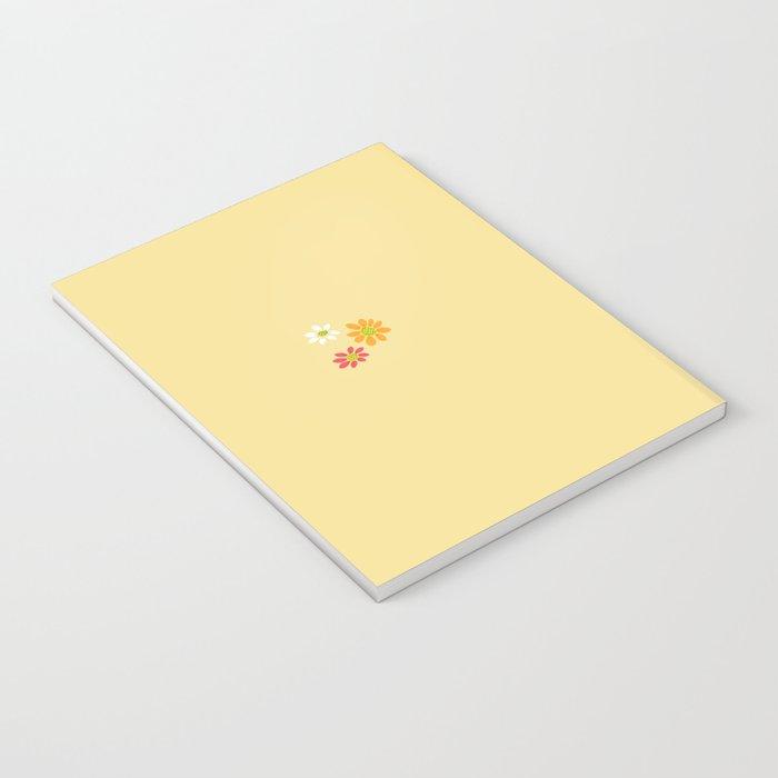 Pretty Swe*ry: I'm a Ray of Fucking Sunshine Notebook