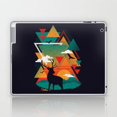 New Ridges Laptop & iPad Skin