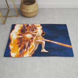 that way Rug