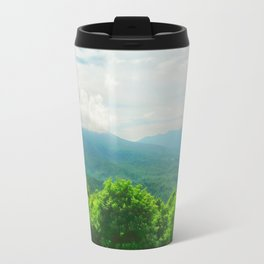 Appalachian Outlook Travel Mug