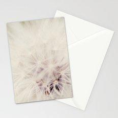 Dandelion Dreams Stationery Cards