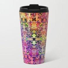 BARF Travel Mug