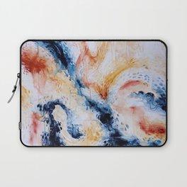 Hope Springs Laptop Sleeve