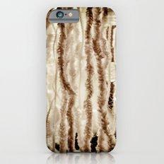 fringe Slim Case iPhone 6s