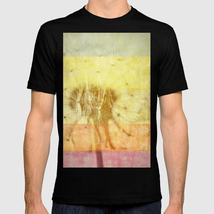Grunge II T-shirt