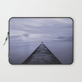 Pier Laptop Sleeve