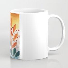 FRANCESCO&CAT Coffee Mug