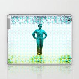 general, Eisenhower Laptop & iPad Skin