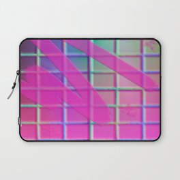 tite Laptop Sleeve