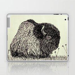 Buffalo Season 1 Laptop & iPad Skin