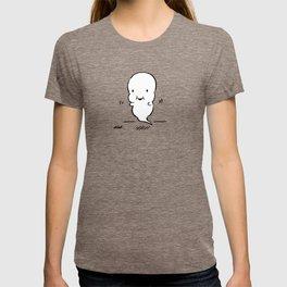 Little Ghost T-shirt